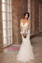 Jovani 9661