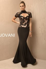 Jovani 4844