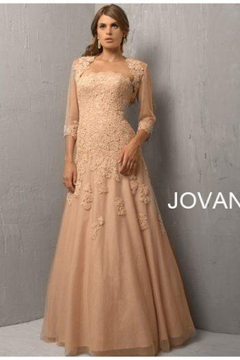 Jovani 621