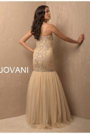 Jovani7230