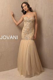 Jovani 7230