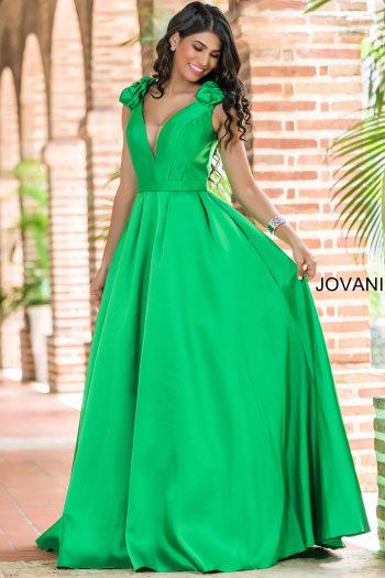 Jovani 88999