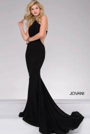 Jovani 41056