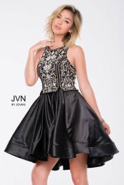 jvn 45585