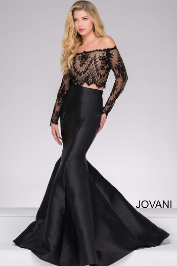 Jovani 48695
