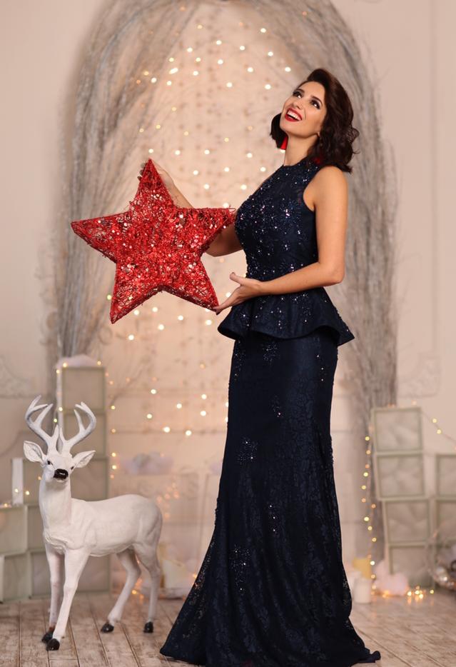 I am happy woman новый партнер Фирменного магазина JOVANI