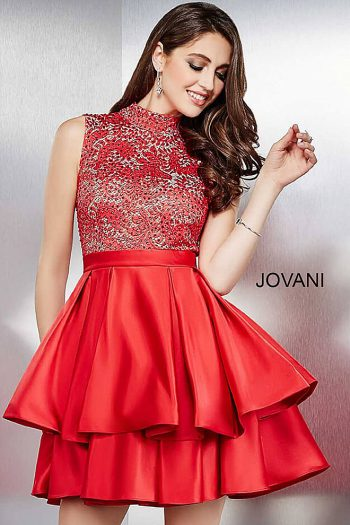 jovani-33607