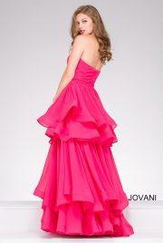 Jovani 47869
