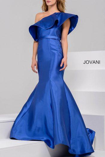 Jovani 48400