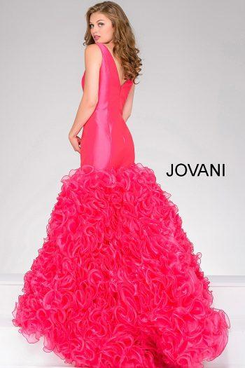 Jovani 41639