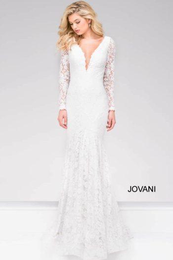 Jovani 50026