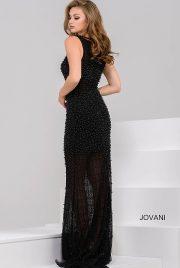 Jovani 50056