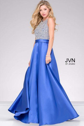 JVN 49432
