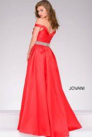 Jovani45135