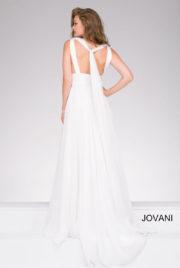 Jovani 45726