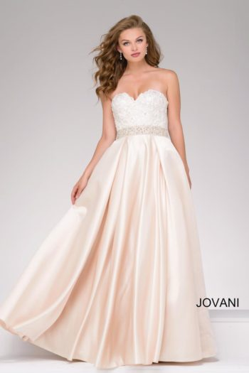 Jovani 47738