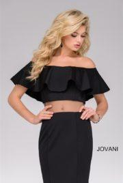 jovani 49926