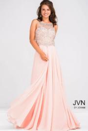 JVN by JOVANI 27809