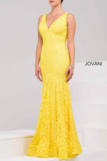Jovani 33050