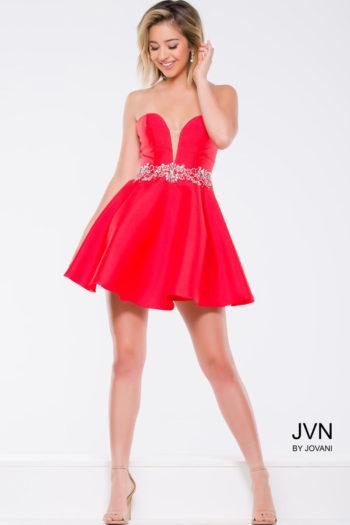 JVN by JOVANI 41495