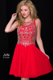 JVN by JOVANI 41689
