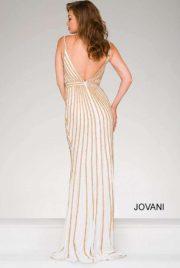 Jovani 45898
