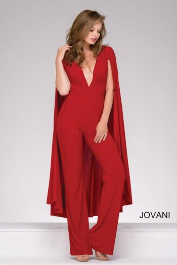Jovani 46031