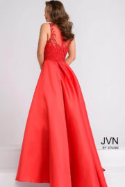 JVN by JOVANI 48835