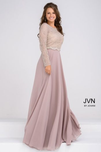 JVN by JOVANI 45598