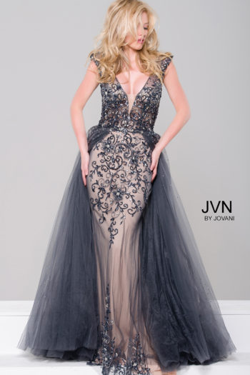 JVN by JOVANI  46081