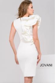 Jovani 48053