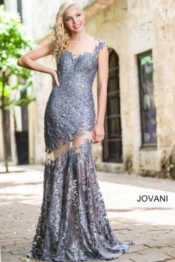 Jovani 21226