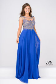 JVN by Jovani 36770
