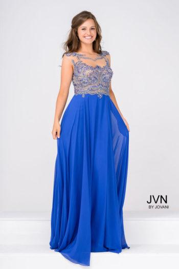 JVN by Jovani 36770