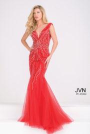 JVN by Jovani 36903