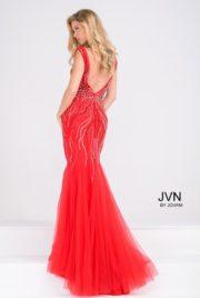 JVN by Jovani 22495