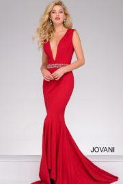 Jovani 40309