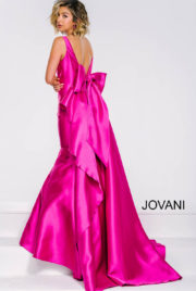 Jovani 41644