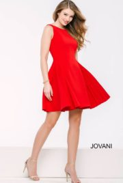 Jovani 42489