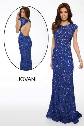 Jovani 90676