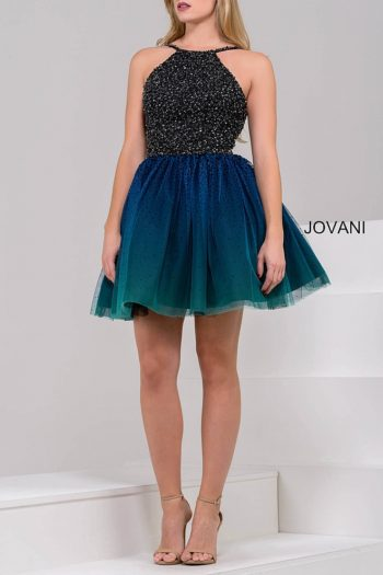 jovani 42206