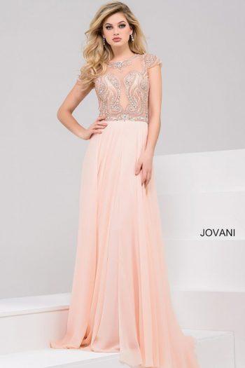 Jovani 47941