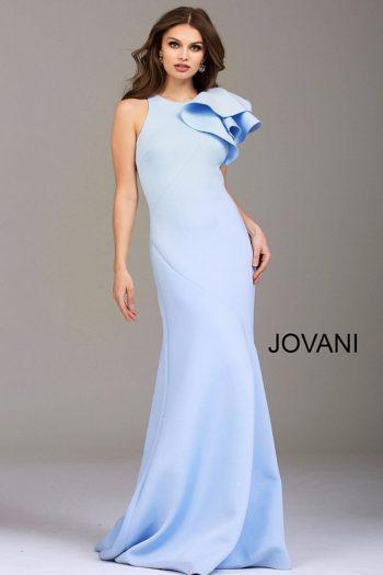 Jovani 50479
