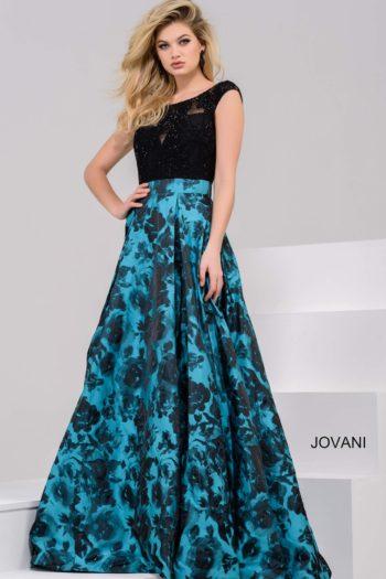 Jovani 35283