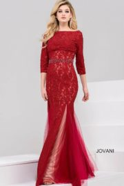 Jovani 36916