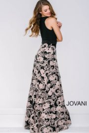 jovani 39206