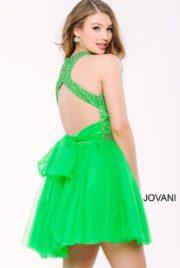Jovani 39547