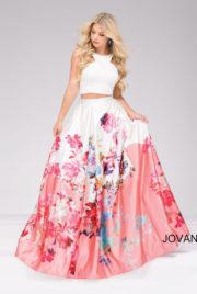 Jovani 47672