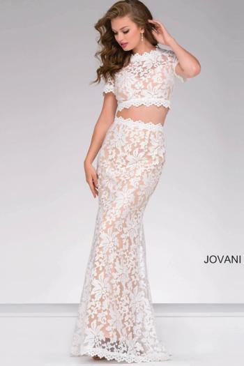 Jovani 50880
