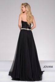 Jovani 74416